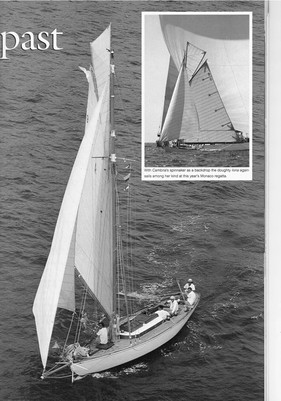 calssic-boat-page2.jpg