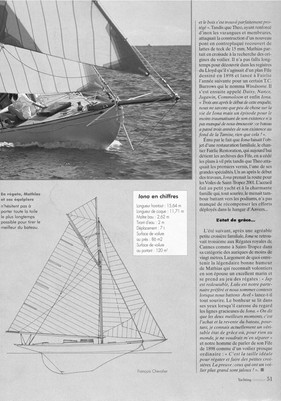 yachting-classique-article-2.jpg