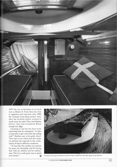 classic-boat-page-4.jpg