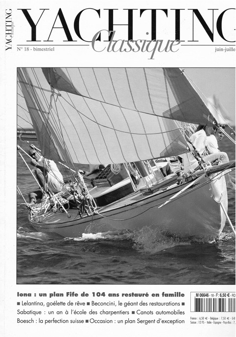yachting-classique-cover.jpg