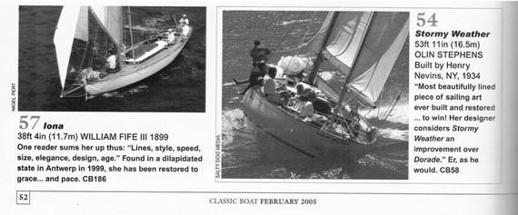 classic-boat-2005.jpg