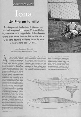 yachting-classique-article.jpg