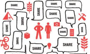 Come monitorare la reputazione social del proprio brand