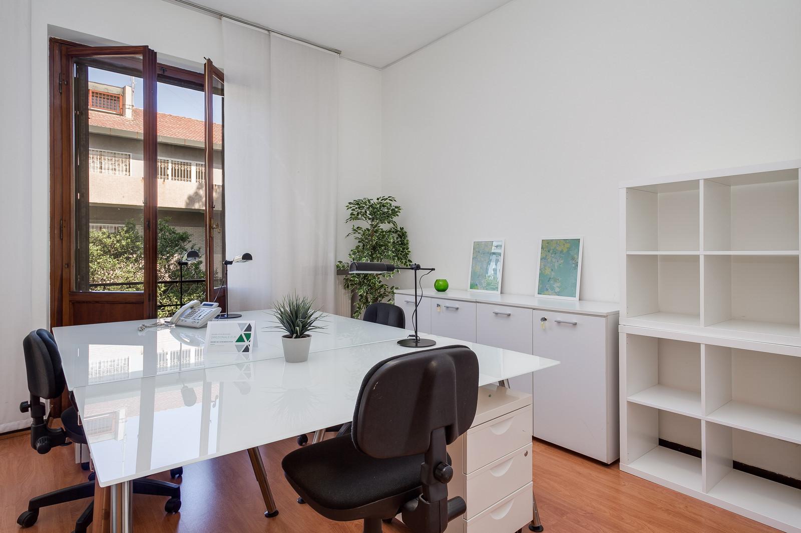 Direzionale eur affitto uffici arredati a roma uffici for Affitto uffici arredati roma