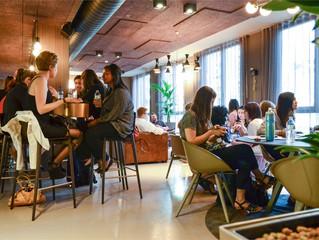Organizzata a Milano la Giornata del lavoro agile. Lo smart working è ormai tendenza.