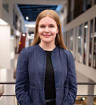 Sophie Knospe 2020 2.jpeg