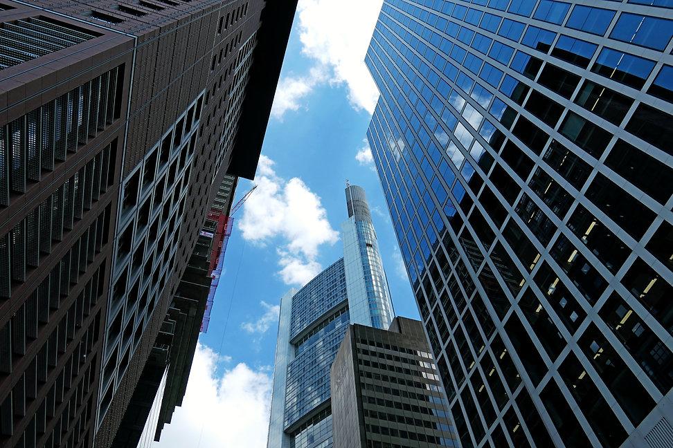 architecture-3812953.jpg