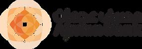 ajman-bank-logo.png