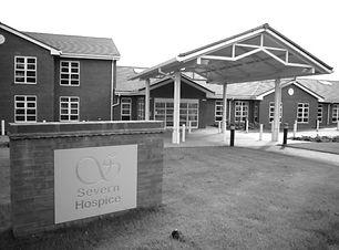 Severn-Hospice--Telford_0_edited.jpg