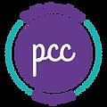 Web_PalliativeCareCongressLogo.png