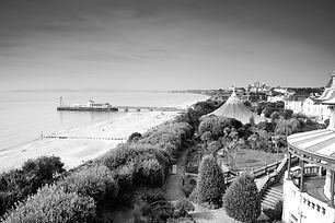 Bournemouth Tourism_edited.jpg