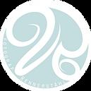 Logo_fotograf_Rennerstahl_rund.png