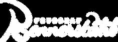 Logo Fotograf Rennerståhl