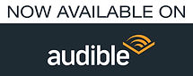 audible_logo_reverse_v2.jpeg