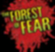 forestoffearlogorevamp2014-crop-u5190.pn