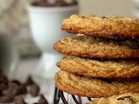 The Cookie (tm)