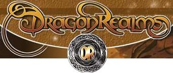 DragonRealms_logo.png