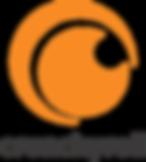 Crunchyroll_Logo.svg_.png