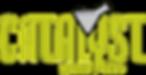 logo-catalyst2_450x.png