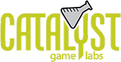 logo-catalyst2_450x.png