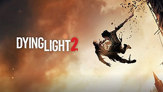dying-light-2-logo.jpg.optimal.jpg