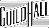 guildhall_logo-e1501218619358.png