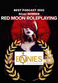 ENnie Award Win- RedMoonRoleplaying.png