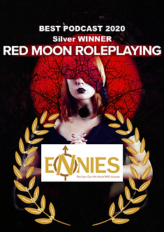 ENnie Award Win- RedMoonRoleplaying.png