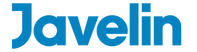 javelin-logo-pro-blue.png