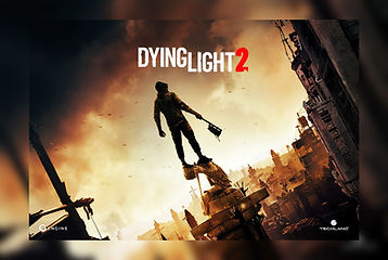 dying_light_2_liisa_lee_v1.jpeg