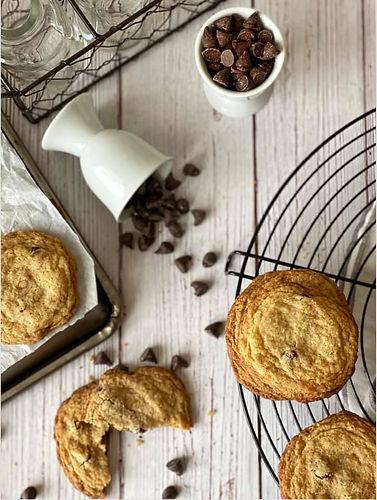Cookies top down.jpg