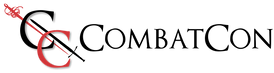 rectangle-logo copy.png