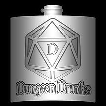 DungeonDrunksLogoFINAL.png
