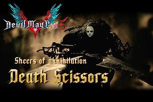 death_scissors_liisa_lee_v1.jpeg