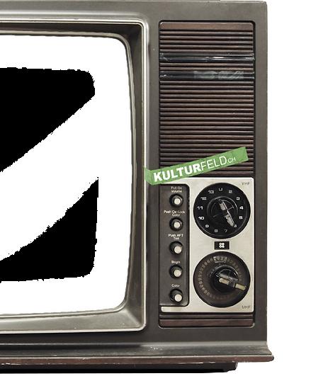 TV Kopie_final player.png