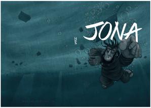 cover_jona.jpg