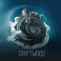 driftwood_million-miles-mx3.jpg