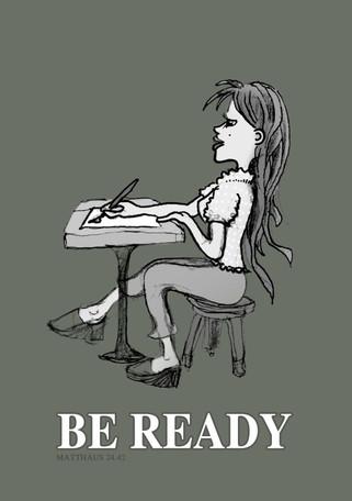 BE-READY.jpg