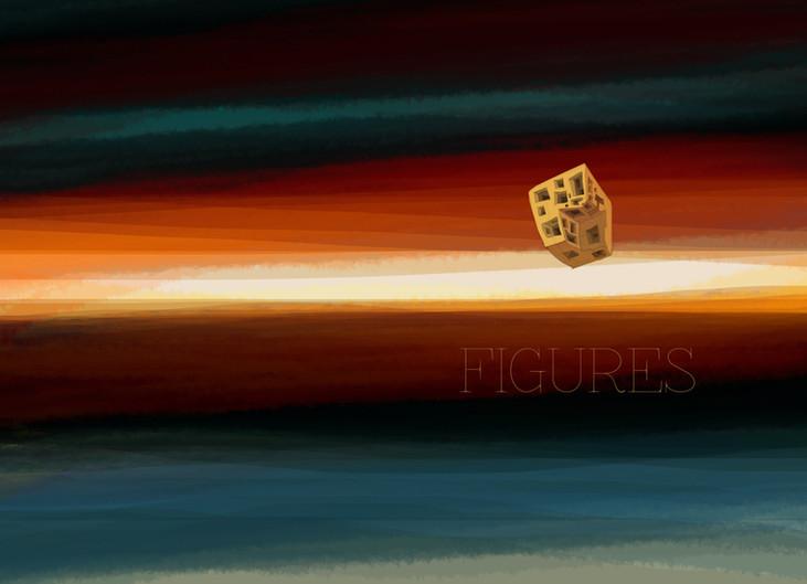 figures_artwork.jpg