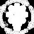 Optimized Operations Icon