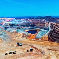 MiningOpenPit_i3.jpg
