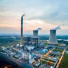 Nuclear Generation