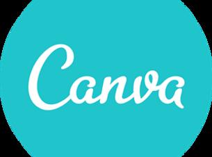 canva-logo-B4BE25729A-seeklogo.com.png
