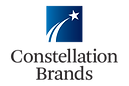 Constellation-Brands-logo.png