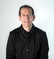 Larry_Deutsch,_Chief_Growth_Officer.jpg