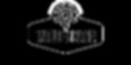 MDH Logo Transparent.png