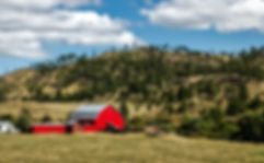agriculture-barn-clouds-206768.jpg