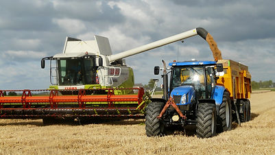 agricultural-machinery-agriculture-arabl