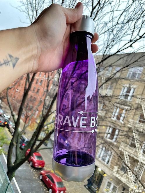 BBP Water Bottle