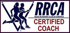 RRCA_Cert_Coach_logo.jpeg